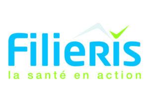 Fileris