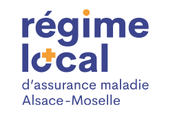 regime local